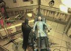 Batman Arkham Asylum (25)