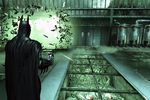 Batman Arkham Asylum PC - Image 5