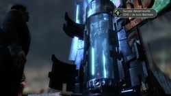 Batman Arkham City (25)