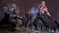 Batman Arkham City (6)