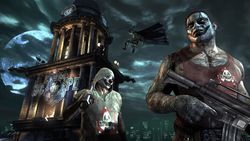 Batman Arkham City (7)