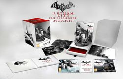 batman-arkham-city-collector