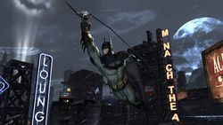 Batman Arkham City - Image 12