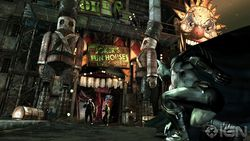 Batman Arkham City - Image 34