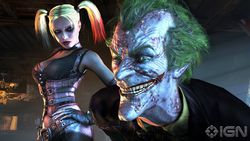 Batman Arkham City - Image 35