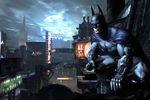 Batman Arkham City - Image 37