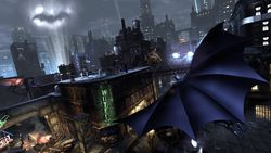Batman Arkham City - Image 8
