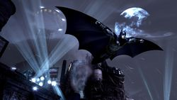 Batman Arkham City - Image 9
