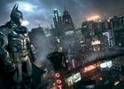 Batman Arkham Knight - 2
