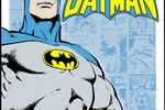 Batman Silver Age - 1