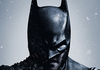 Batman Arkham Knight s'enlise sur PC