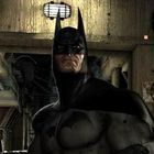 Batman Arkham Asylum : premier trailer