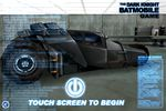 Batmobile Glu 01