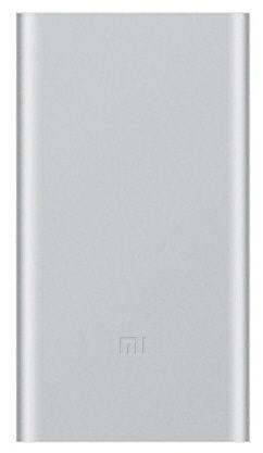 batterie-externe-xiaomi-10000-mAh