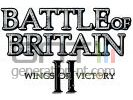 Battle of britain ii wings of victory small