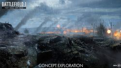 Battlefield 1 They Shall Not Pass_02.