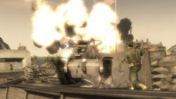 Battlefield 1943 Pacific - Image 10