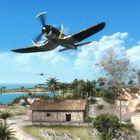 Battlefield 1943 : vidéo