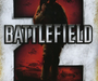 Battlefield 2 Patch 1.3