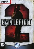 Battlefield 2 Patch 1.3