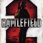 Battlefield 2 : Patch 1.41