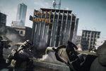 Battlefield 3 - 1