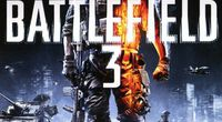 Test Battlefield 3