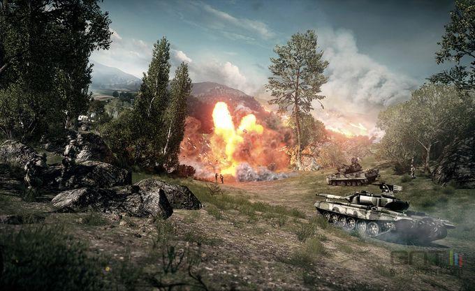 Battlefield 3 (5)