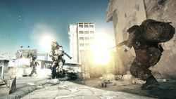 Battlefield 3 back to karkand (4)