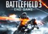 Battlefield 3 End Game : vidéo exclusive en moto et combats aériens