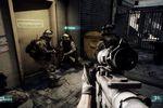 Battlefield 3 - Image 16