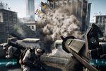 Battlefield 3 - Image 36