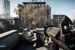 Battlefield 3 - Image 37