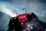 Battlefield 3 - Image 44