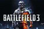 Battlefield 3 - vignette
