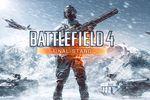 Battlefield 4 - Final Stand - vignette