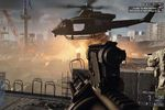 Battlefield 4 - vignette