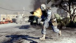 Battlefield Bad Company 2 - 5