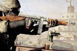 Battlefield Bad Company 2 - Image 12