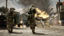 Battlefield Bad Company 2 - Image 14