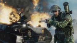 Battlefield Bad Company 2 - Image 26