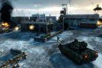 Battlefield Bad Company 2 - Image 27