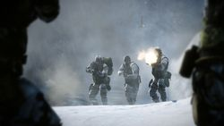 Battlefield Bad Company 2 - Image 28