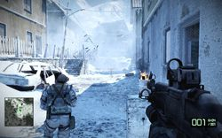 Battlefield Bad Company 2 - Image 53