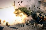 Battlefield Bad Company 2 - Image 7