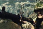 Battlefield Bad Company 2 Vietnam - Image 1