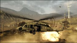 Battlefield Bad Company 2 - VIP Map Pack 7 - Image 1