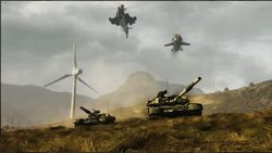 Battlefield Bad Company 2 - VIP Map Pack 7 - Image 3