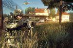 Battlefield Bad Company (3)