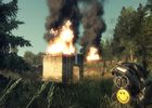 Battlefield Bad Company (4)
